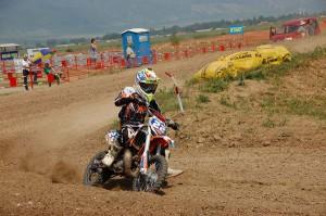 РШ и ЕШ по мотокрос в Сливен: обзор