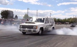 the_fastest_jeep_cherokee_in_the_world