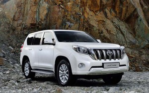 toyota_land_cruiser_150_2014