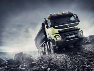 volvo_trucks_Automatic_Traction_Control_awd