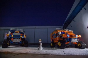 zero_south_expedition_polar+trverse_vehicles_hummer_h1