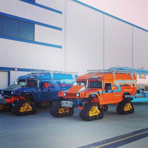 zero_south_expedition_polar+trverse_vehicles_hummer_h1 (6)