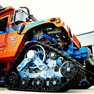 zero_south_expedition_polar+trverse_vehicles_hummer_h1 (7)