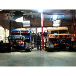 zero_south_expedition_polar+trverse_vehicles_hummer_h1 (9)