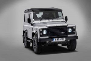 2000000_land_rover_defender_special (1)