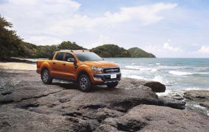 2015_ford_ranger_wildtrak_2