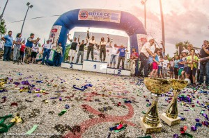 Rally_Greece_Offroad_2015_final