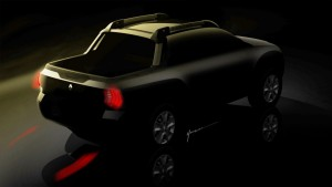 dacia_renault_duster_pickup_oroch_2