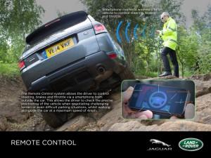 remote_control_range_rover_sport (5)