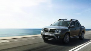 renault_duster_oroch_debut (1)