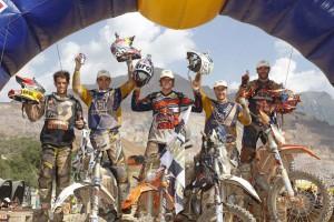 winners_erzbergrodeo_2015