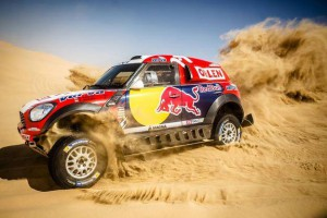 adam_malisz_mini_all4_racing_dakar_2016 (1)