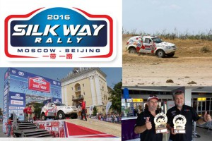 silk_way_rally_2016