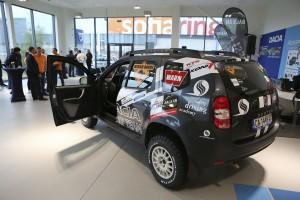 dacia_rally_team_balkan_offroad_rallye_2015_pressconference (2)