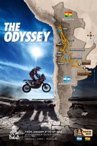 dakar_2016_new_route