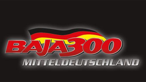 Сбогом Baja Saxonia, здравей Baja 300!