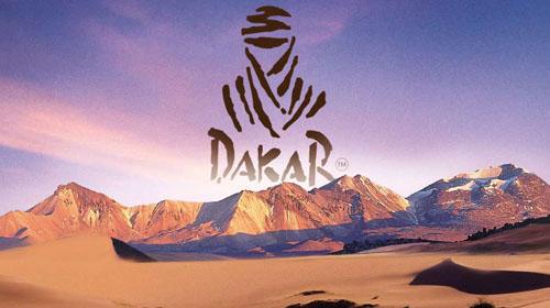 "Рали ""Дакар"" 2013: старт в Перу, финал в Чили"