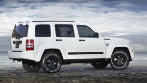 Заместниците на Jeep Cherokee (Liberty) и Patriot/Compass идват през 2013 г.