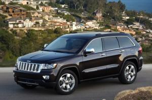 Jeep ще произвежда автомобили в Русия