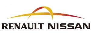 Рено Нисан България с ръст в продажбите за 2011 година