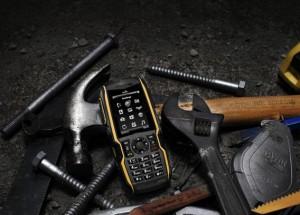 Свръхздрави екстремни телефони Sonim от списание OFF-road.BG