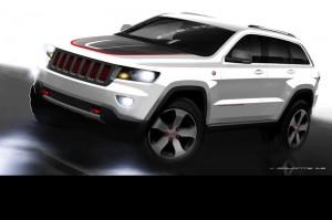 Още предложения от Jeep за Moab Easter Jeep Safari