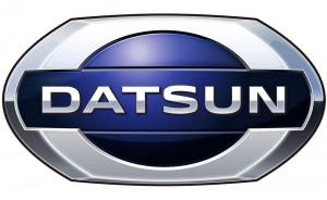 Марката Datsun се възражда през 2014 година