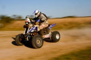 Теранова и Депре победиха в Desafio Litoral Dakar Series (галерия+видео)