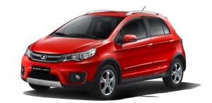 Great Wall Motor лидер по продажби сред китайските автопроизводители