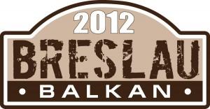 Места за гледане на етап 8 от Breslau Balkan 2012 край Шумен