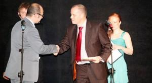 Bosch с българска награда за иновации