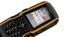 Коледна промоция на телефони Sonim от списание OFF-road.BG