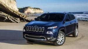 jeep_cherokee_liberty2014