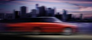 Броени дни до премиерата на Range Rover Sport 2014 (видео)