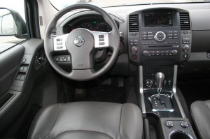 test_Nissan_Pathfinder_Ultimate_V6 (2)
