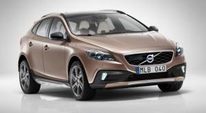 Ще има и Volvo XC40 освен V40 CC