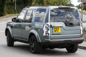land_rover_discovery_facelift2014a