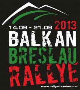 Министърът на спорта ще открие Balkan Breslau Rallye 2013