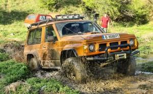 nissan_patrol_y60_moeto_off-road_vozilo3