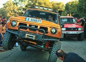 nissan_patrol_y60_moeto_off-road_vozilo4