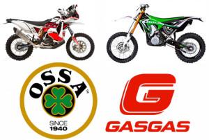 gas_gas_ossa_merge