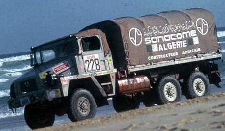 rali_dakar_winners_trucks