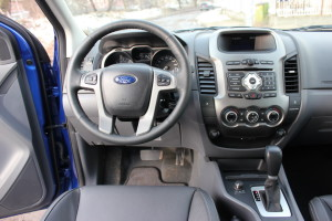 test_drive_ford_ranger_offroadbg (3)