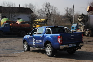 test_drive_ford_ranger_offroadbg (5)