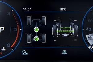 test_drive_range_rover_2013_offroadbg (5)