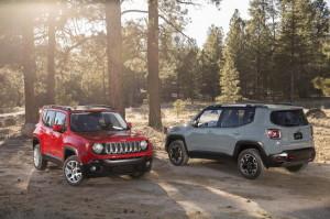 jeep_renegade_details (6)