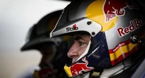 Peugeot и рали Дакар 2015: Петерханзел, Сайнц и Де Вилиерс?