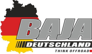 Baja Deutschland powered by Breslau Rallye