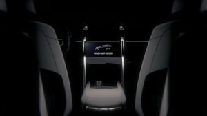 Идва концептът Land Rover Discovery Vision (видео)