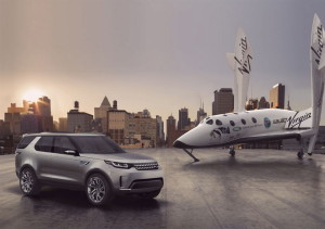 land_rover_discovery_vision